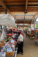 2011, Amburgo, Deutschland, EU, Germany, HK 174, Hamburg, Hamburgo, Hinz und kunzt, Kirchdorf-Süd, der Elbinsel Wilhelmsburg,  Elbinse, Wilhelmsburg