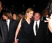 Critics' Choice Awards 01/14/2011