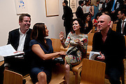 MOLLIE DENT-BROCKLEHURST; RORY HOWARD; Swarovski Whitechapel Gallery Art Plus Opera,  An evening of art and opera raising funds for the Whitechapel Education programme. Whitechapel Gallery. 77-82 Whitechapel High St. London E1 3BQ. 15 March 2012