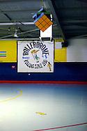 Morley Rollerdrome, 29th March 2012, Perth Australia  Morley Rollerdrome, Perth, Australia, 29th March 2012