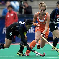 Netherlands v Japan_gallery