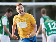 14 Aug 2017 Ølstykke FC - Næstved