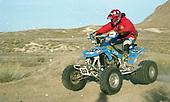 99 Tonopah 300 Quads
