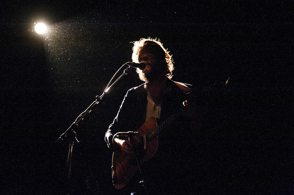 Father John Misty at The Vic