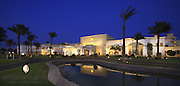 InterContinental Hotel Abo Suma Red Sea Resort - Hospitality Photography - Hotels and Resorts