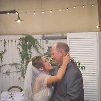 Wedding: Stornetta