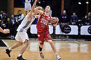 DESCRIZIONE : Roma Adidas Next Generation Tournament 2015 Armani Junior Milano Unipol Banca Bologna<br /> GIOCATORE : Tommaso Balasso<br /> CATEGORIA : palleggio fallo<br /> SQUADRA : Armani Junior Milano<br /> EVENTO : Adidas Next Generation Tournament 2015<br /> GARA : Armani Junior Milano Unipol Banca Bologna<br /> DATA : 29/12/2015<br /> SPORT : Pallacanestro<br /> AUTORE : Agenzia Ciamillo-Castoria/GiulioCiamillo<br /> Galleria : Adidas Next Generation Tournament 2015<br /> Fotonotizia : Roma Adidas Next Generation Tournament 2015 Armani Junior Milano Unipol Banca Bologna<br /> Predefinita :