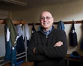 Bill Smedley