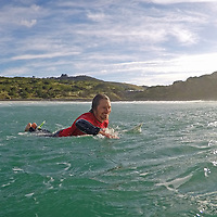 DCIM\100GOPRO\G0203084. Otago Surfing Champs 2017 <br /> Held at blackhead beach <br /> day 1