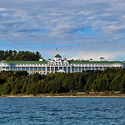 &quot;Grand Hotel&quot;<br />