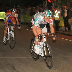 Sportfoto archief 2011<br /> Andre Greipel