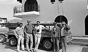 1977 Baja 1000