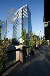 North America, United States, Washington, Bellevue