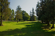 Rancho Park Par 3