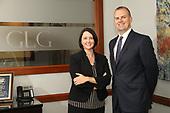 10-8-2018 Leading Lawyer-Goosetree
