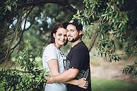 coromandel  family photos at lovers rock whitianga photography by felicity jean photography portait photographer on the coromandel peninsula