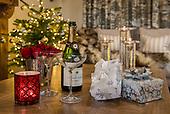 Christmas DL