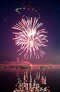 7/9/2013<br />