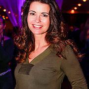 NLD/Hilversum/20130820- Najaarspresentatie RTL 2013, Caroline de Bruin