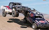 2001 Laughlin Desert Challenge