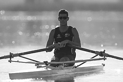 Australian Rowing Olympic Trials, March 2012, Sydney International Rowing Centre
