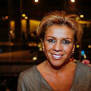 "NLD/Tilburg/20130114 - Premiere Ruth Jaccot "" A Lady on Stage"", Leontien van Moorsel"