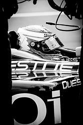 GP2, Dubai Autodrome
