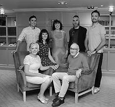 2019 july Daly Family Photos