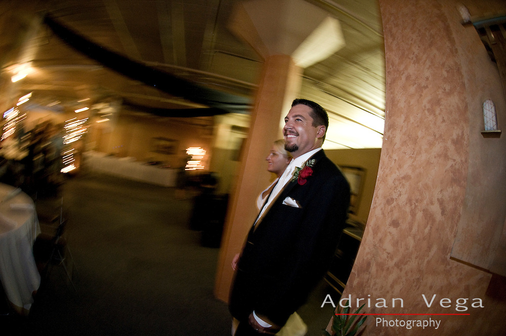 wedding potography, editorialistic and photojournalistic in Kansas City Missouri