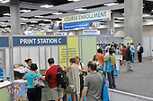 Registration, members at large_APA 2011