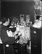 09/11/1952<br />