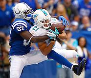 2013 NFL