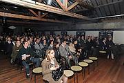 MILANO 12 GENNAIO 2010<br /> BASKET FIP<br /> ACCORDO FIP WARNER BROS<br /> NELLA FOTO MENEGHIN<br /> FOTO CIAMILLO