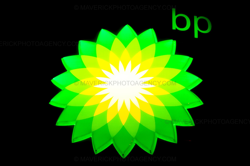 Profits at oil giant BP fell sharply at the end of 2008 after the price of oil slid dramatically.  For the last three months of 2008, BP's replacement cost profit was $2.587bn (£1.8bn), down 24% from a year ago and 74% lower than the previous quarter.
