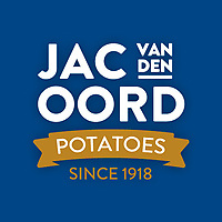 JAC VAN DEN OORD