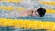 Di Liddo Elena Carabinieri<br /> 100 delfino donne<br /> Campionato Italiano Assoluto UnipolSai Primaverile di Nuoto 03/04/2019<br /> Nuoto Swimming<br /> <br /> Stadio del Nuoto di Riccione<br /> Photo © Giorgio Scala/Deepbluemedia/Insidefoto