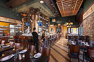 Architecture, Interiors, and Food Photography of Hotel & Restaurant