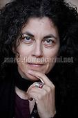 Calandrone Maria Grazia