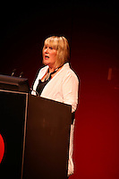 Sue Carty, Director of Member & Performer Services PPL