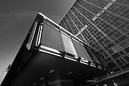 70's Building