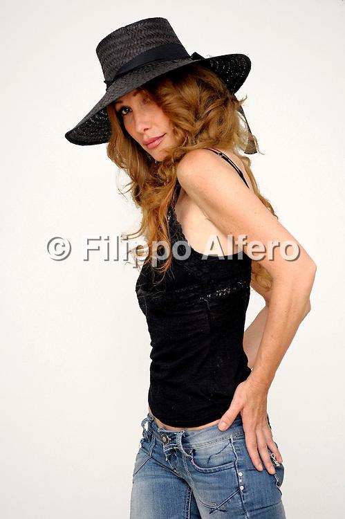 &copy; Filippo Alfero<br /> Barbara Meoni<br /> Torino, 29/06/2010
