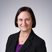 2019_10_30 - Laurie Hildebrand - Bantrel Executive Headshots