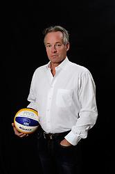 05-12-2012 ALGEMEEN: PORTRET JOOP ALBERDA: KORTENHOEF<br /> Successful sports coach and manager Joop Alberda<br /> ©2011-FotoHoogendoorn.nl