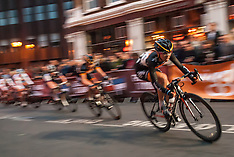 IG London Nocturne - Women