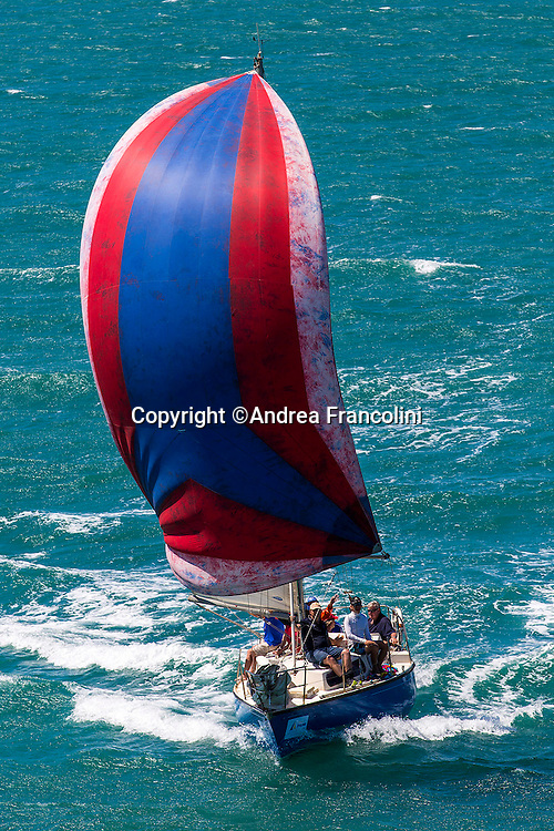 Sealink Magnetic Island Race week 2016<br /> 5/9/2016<br /> ph. Andrea Francolini<br /> LIBRIAN