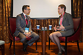 30. Breakout session with Jessica Cutrera, Steven Seow - Power of Fixed-Income ETFs