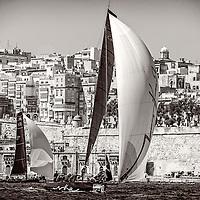 01 Valletta