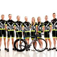 Team Glandon Racing