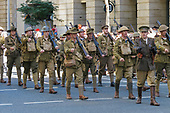 2013 Brisbane ANZAC Day