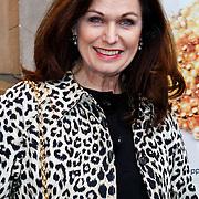NLD/Amsterdam/20100901 - Opening Louis Vuitton instore in de Bijenkorf, Liz Snoyink